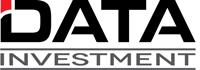 Data Investment